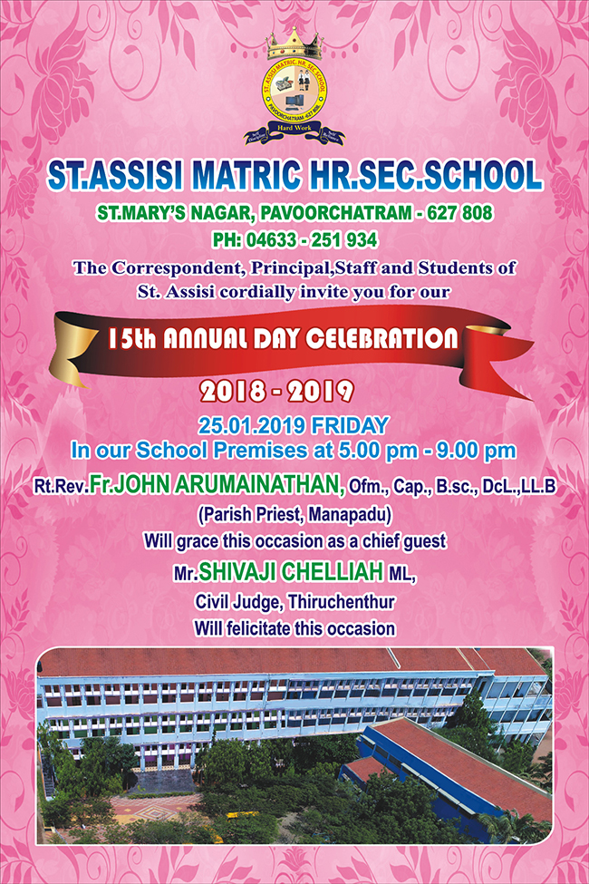 2019 15th_ANNUAL_DAY_CELEBRATION_INVITATION-1-stassisimatricschool