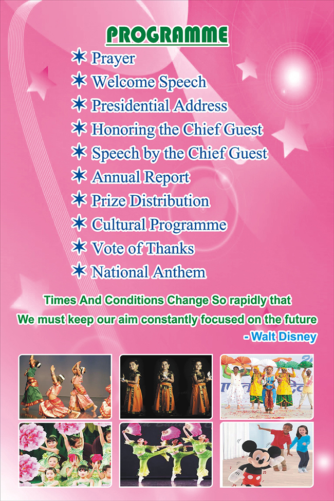 2019 15th_ANNUAL_DAY_CELEBRATION_INVITATION-2-stassisimatricschool