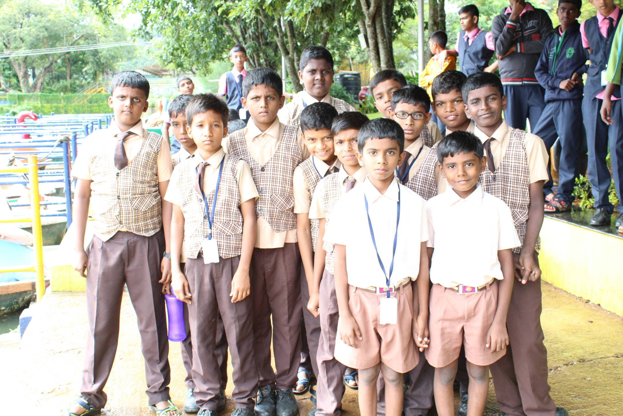 Tour to Yercaud_stassisimatricschool (1) _1.JPG
