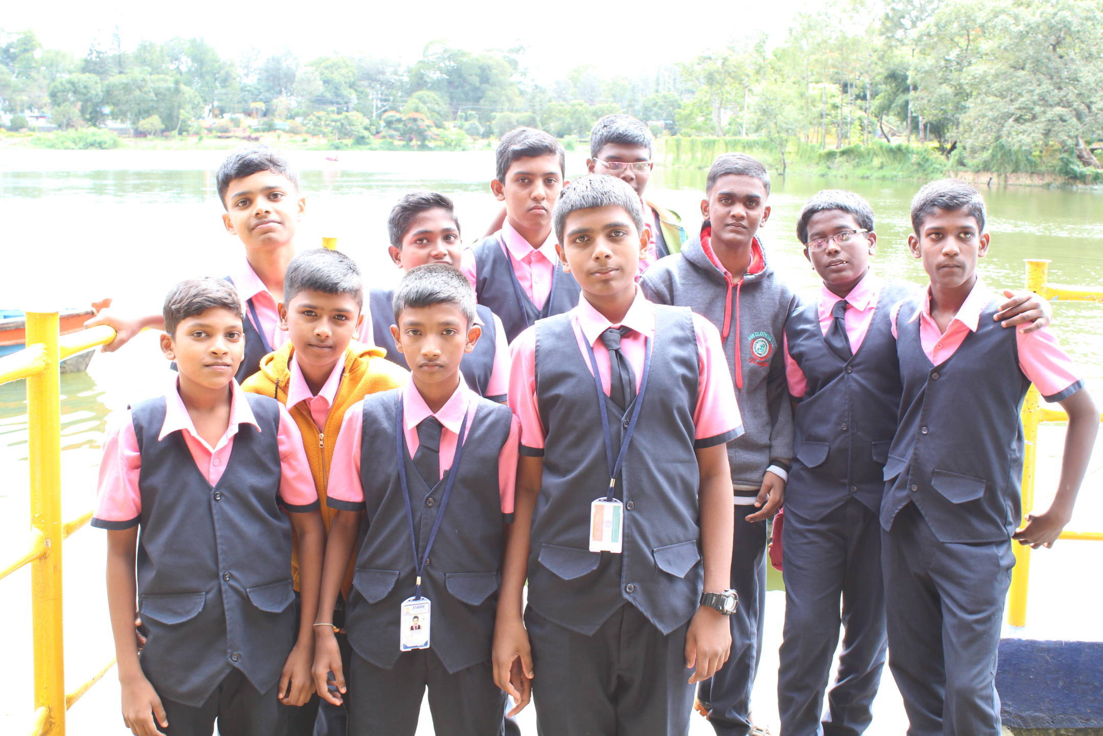 Tour to Yercaud_stassisimatricschool (2) _1.JPG