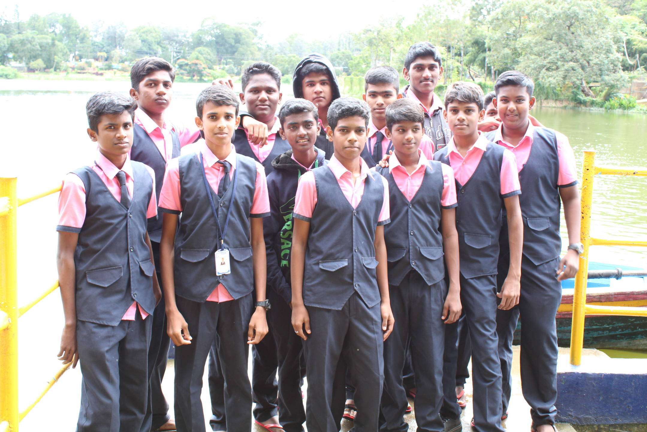 Tour to Yercaud_stassisimatricschool (3) _1.JPG