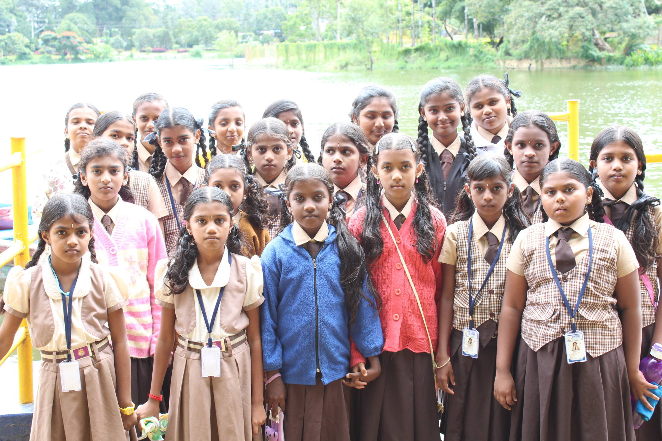 Tour to Yercaud_stassisimatricschool (4) _1.JPG