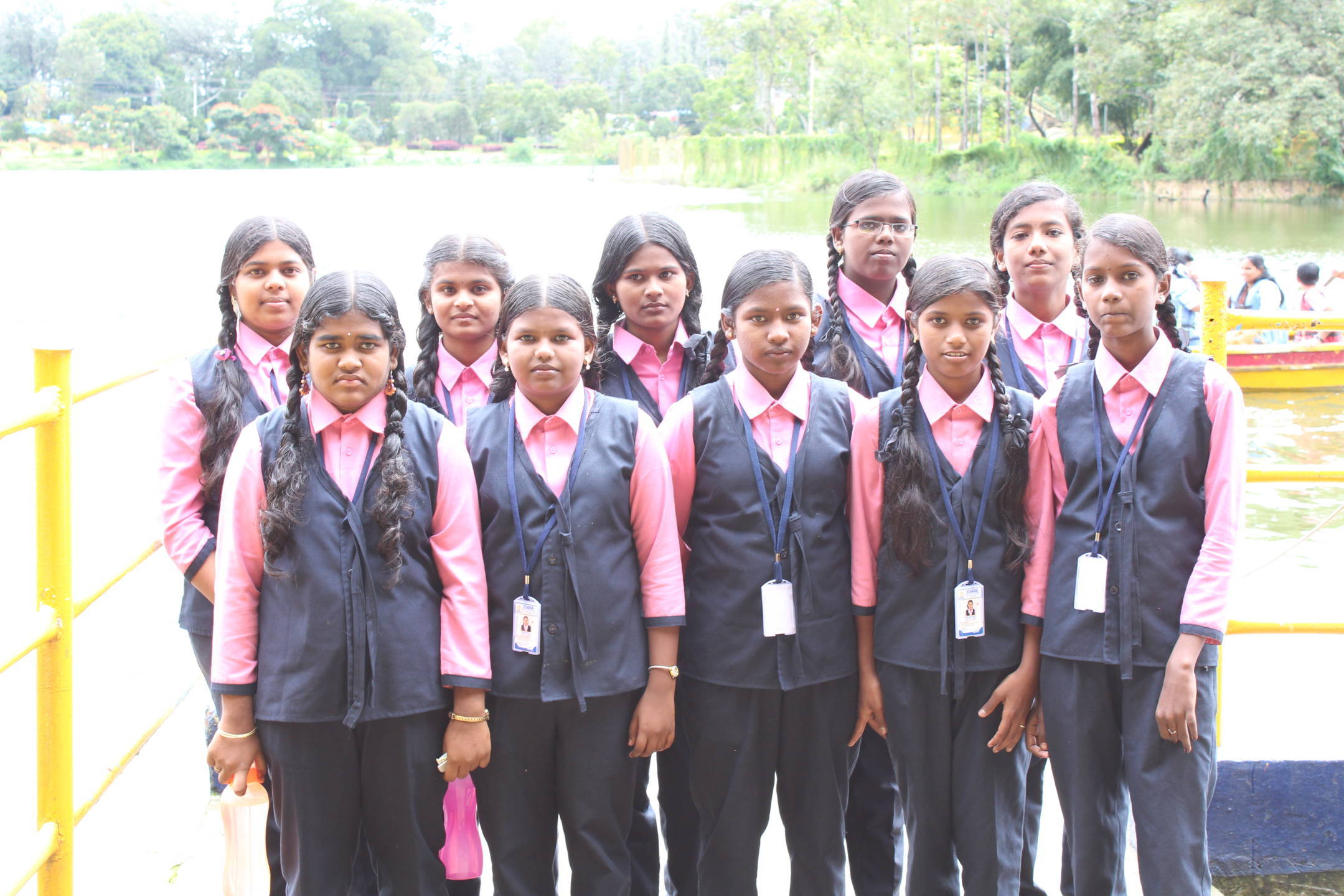 Tour to Yercaud_stassisimatricschool (5) _1.JPG