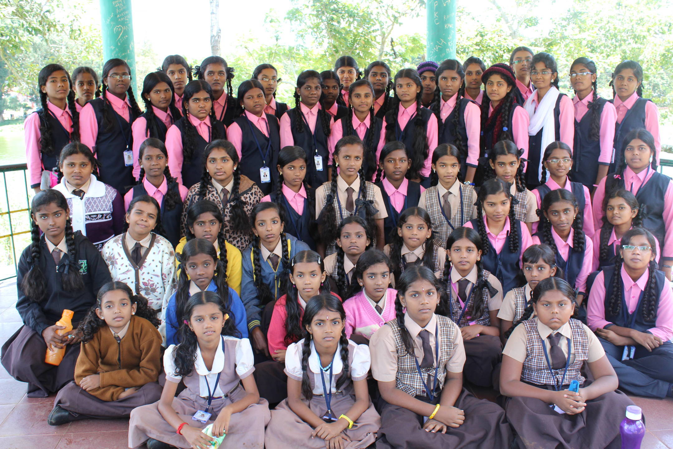 Tour to Yercaud_stassisimatricschool (6) _1.JPG