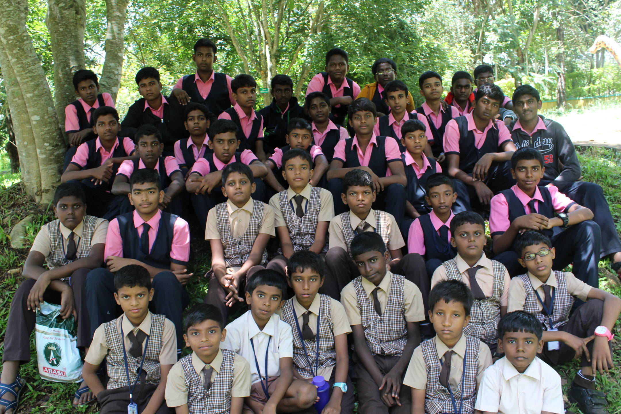 Tour to Yercaud_stassisimatricschool (7) _1.JPG