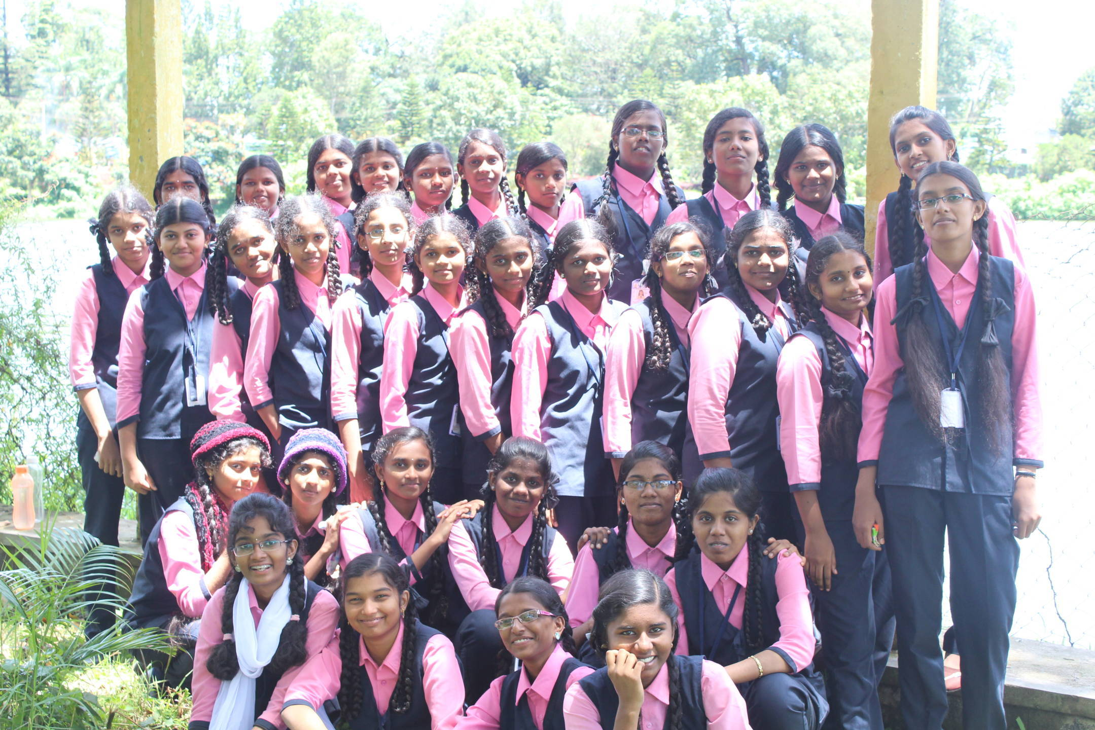 Tour to Yercaud_stassisimatricschool (8) _1.JPG
