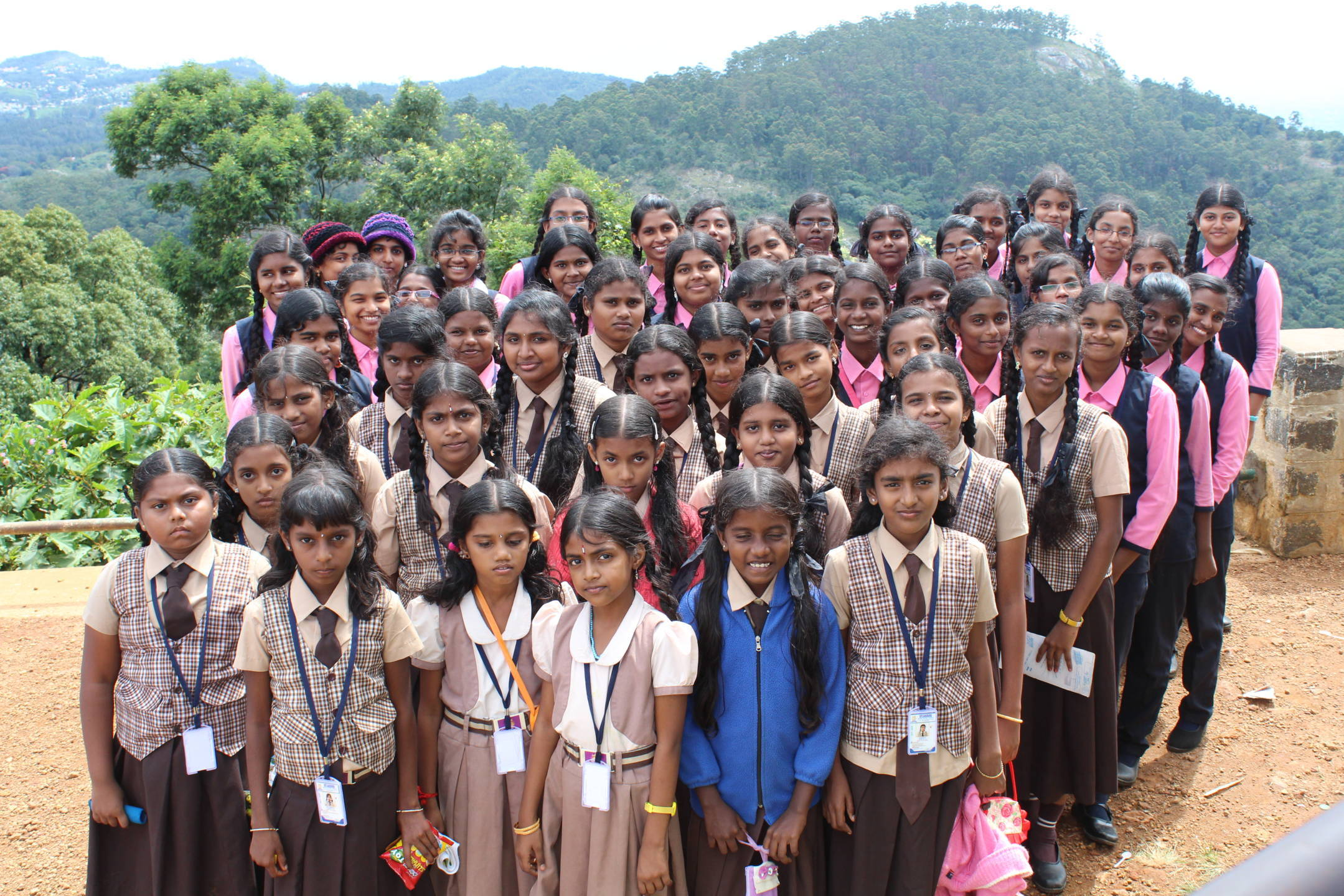 Tour to Yercaud_stassisimatricschool (9) _1.JPG