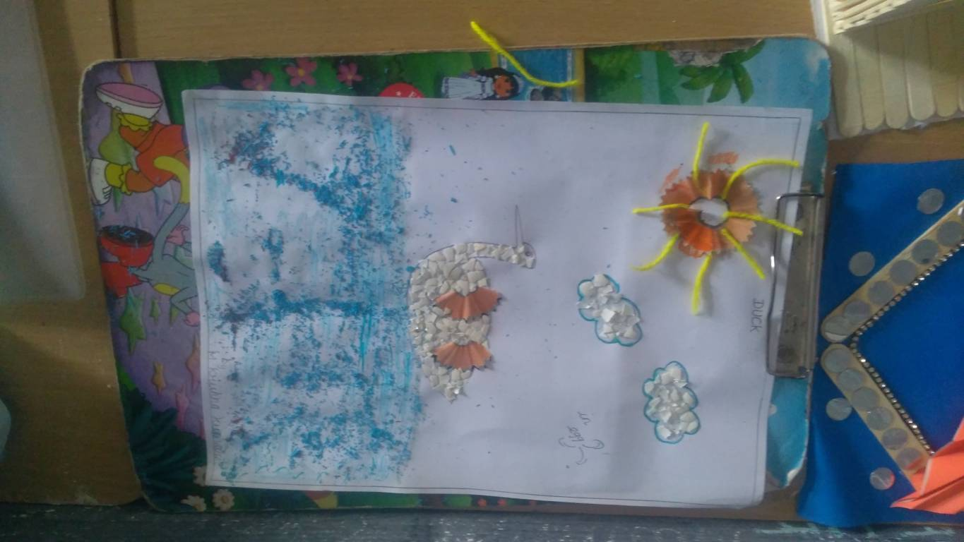 art from waste-stassisimatricschool (14).jpg