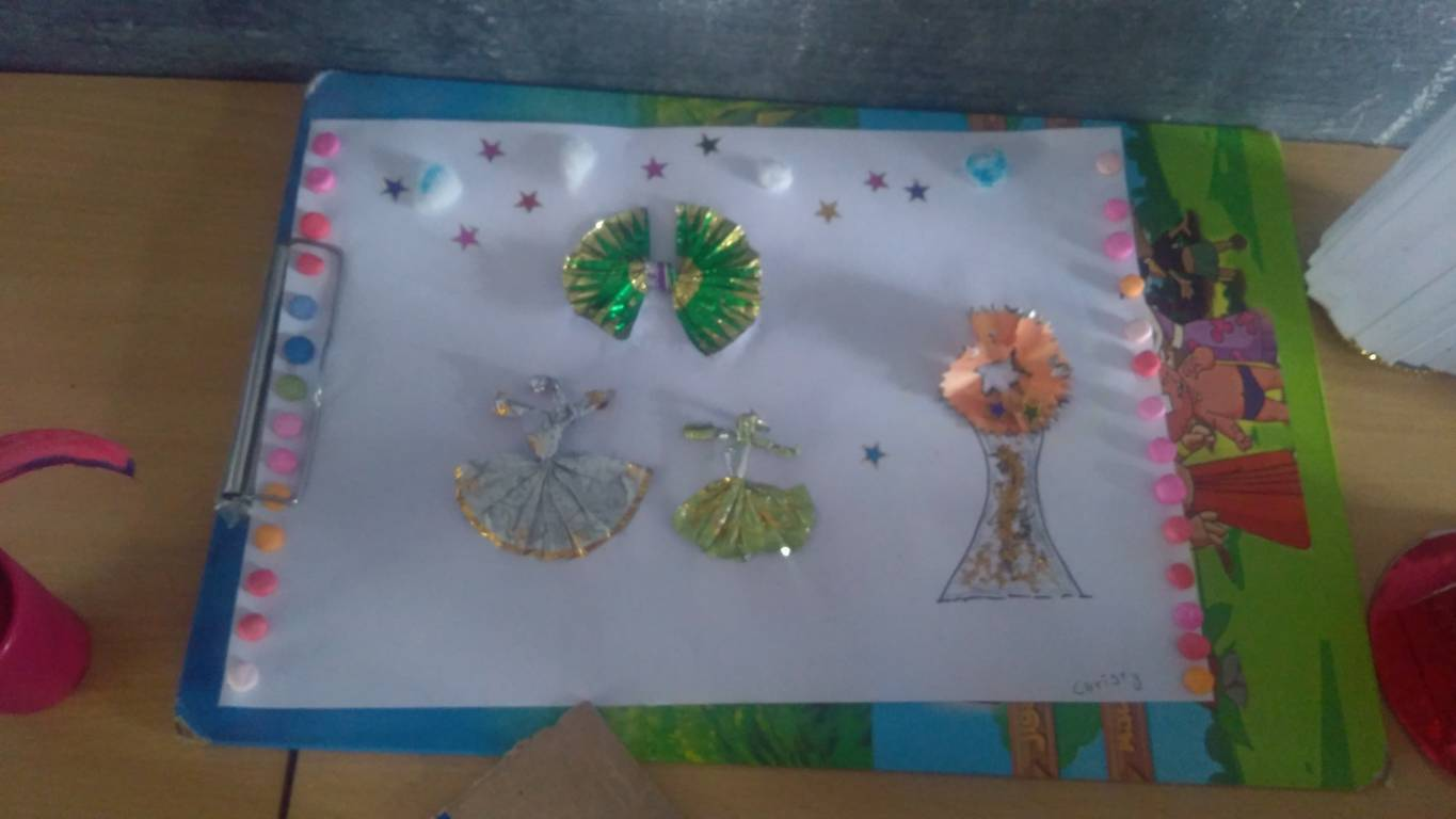 art from waste-stassisimatricschool (22).jpg