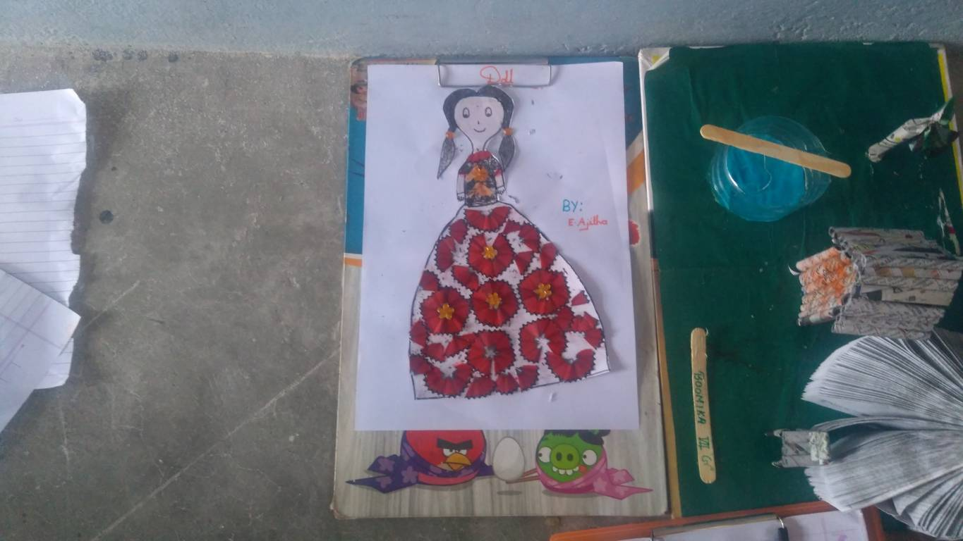 art from waste-stassisimatricschool (9).jpg